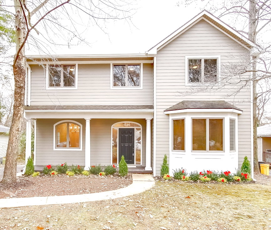 2014 12 02 1012 Miller Circle Front Of House For Newpaper Ad 1