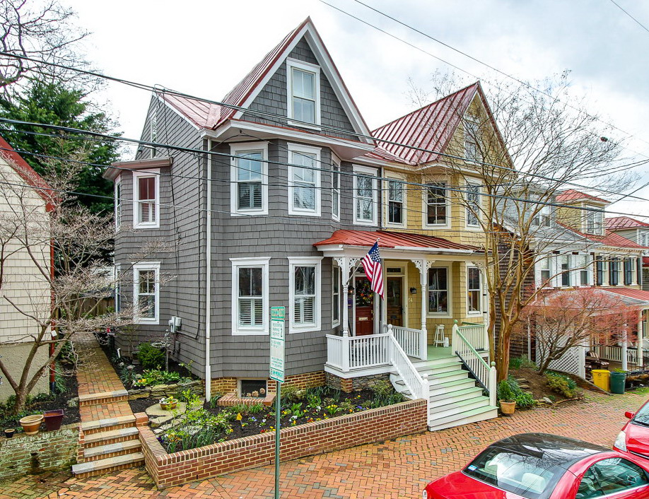 2017 03 29 96 Market St Front Of House 5
